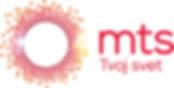 MTS-logo-2015.png