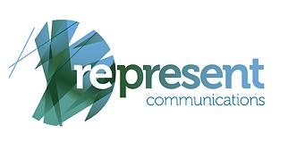 represent-communications.png