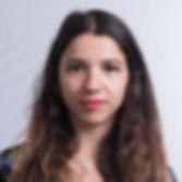 Raquel Sanchez Martinez.jpg