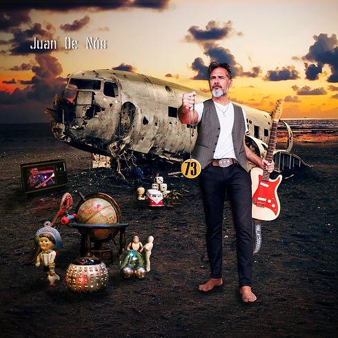 Juan portada disco.jpg