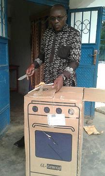 stove in box.jpeg