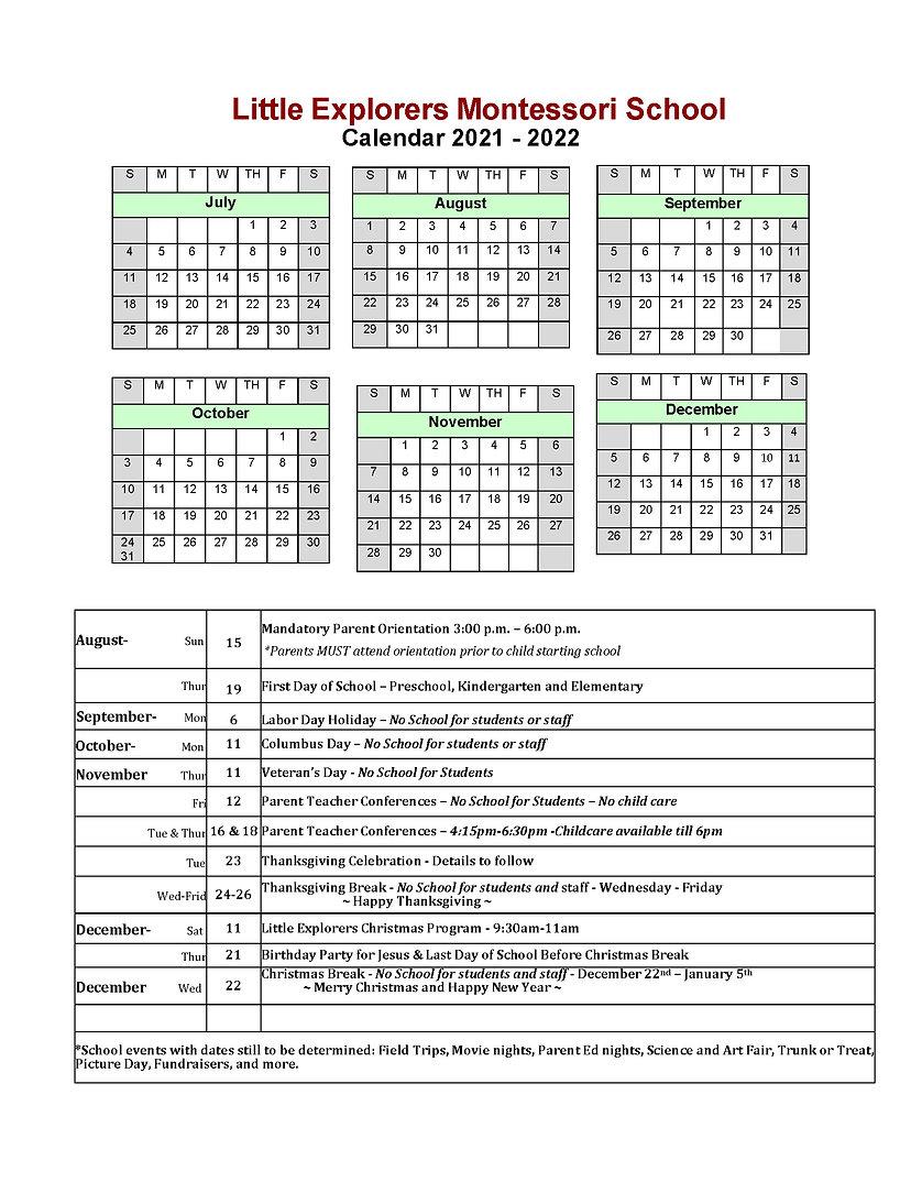2021 22 School Calendar_Page_1.jpg