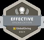 effectiveNonprofit_large2021.png