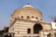 Coptic Museum.JPG