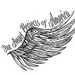 angel pofa logo - Copy.jpg