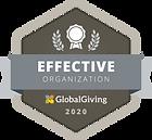 effectiveNonprofit_large 2020.png