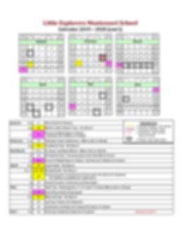 2019.20 School Calendar PAGE 2.jpg
