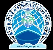 gr8 seas 2019_edited.png
