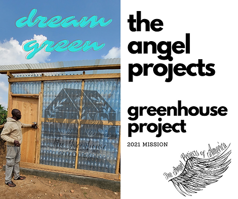 the angel projects greenhouse project.png