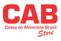 Logo cab STore2.png