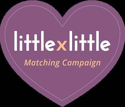 LxL9-logo-purple_1.png