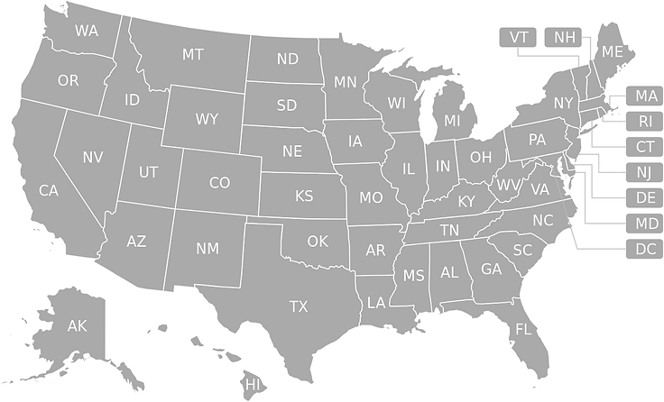 1200px-Blank_US_Map_With_Labels.svg.png