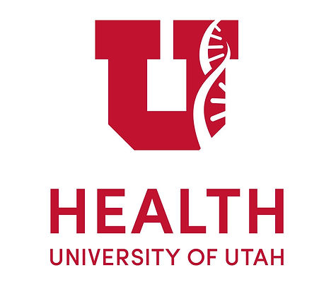 U-Health_stacked_web-e1585173673160_edit