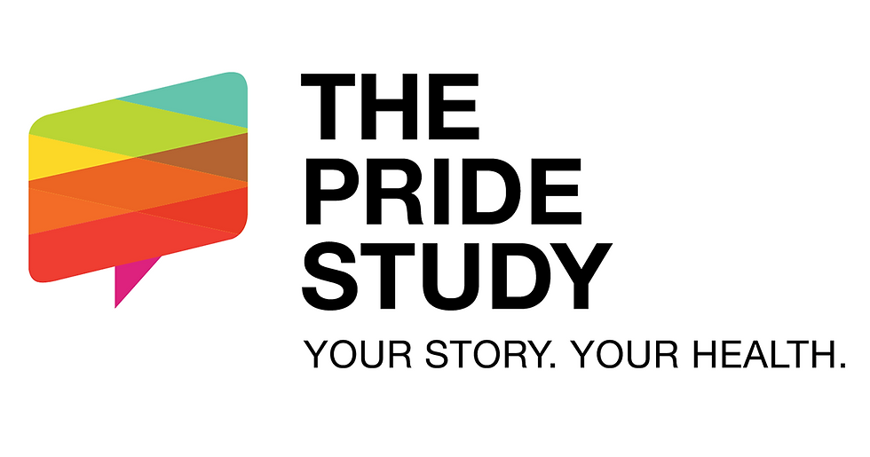PrideStudy-Share1200.png