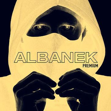 SMS002_Albanek-Premium_cover.jpg