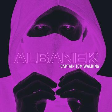 Albanek_captain tom walking.jpg