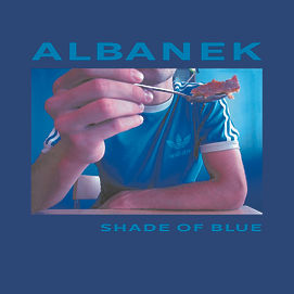 Albanek_SoB_Cover_v3.jpg