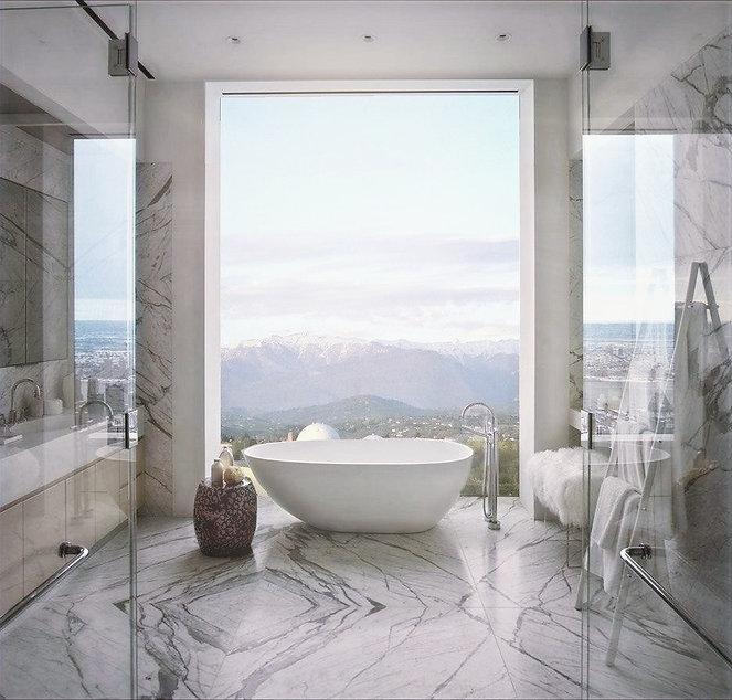 Монблан клубный дом в Сочи. Апартаменты с видом на иоре и горы в сочи имеретинская низменность