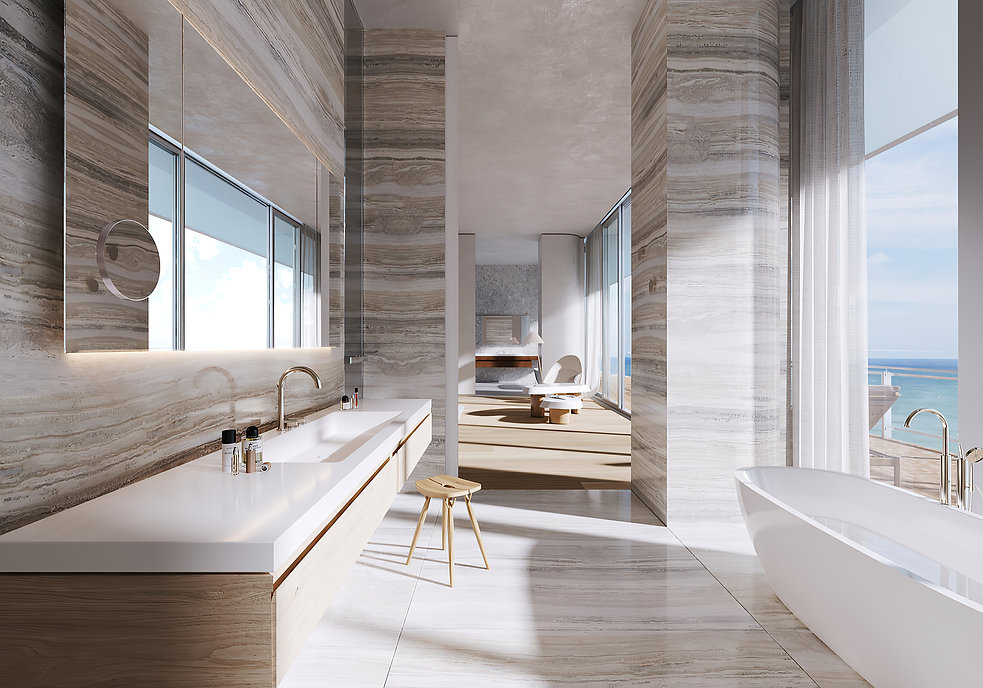 Renzo+Piano's+Eighty+Seven+Park+Reveals+