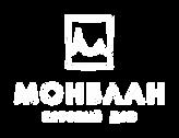 Лого белый прозрачный.png