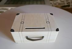 urne valise.png