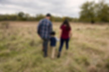 Family Photographer St. Charles, IL