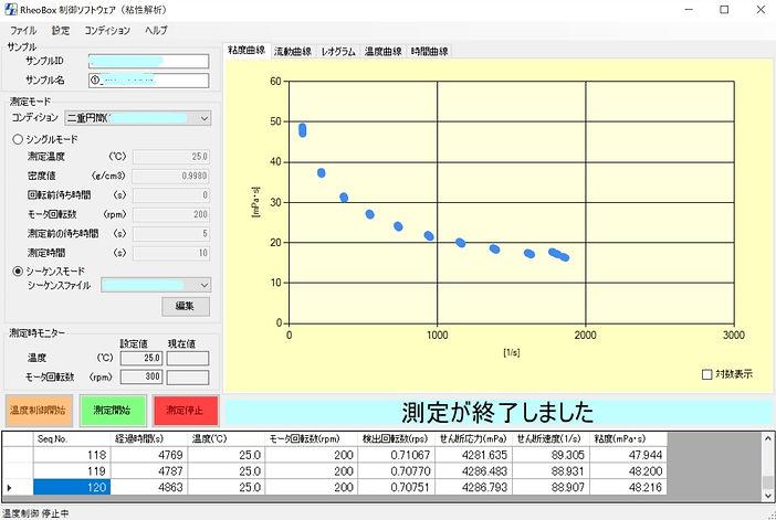 viscosity curve.jpg