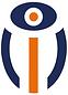 TE logo for copy.png