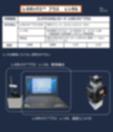 RBP レンタル.jpg
