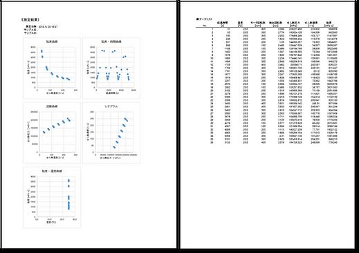data print.png