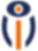 汎用 logo 透明 with line2.png