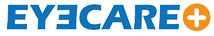 ec logo large_trans.png