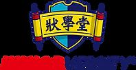 Juniorversity 狀學堂 Homepage