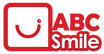 ABC smile logo.png
