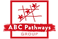 ABC PATHWAYS GROUP LOGO 2020-01.png