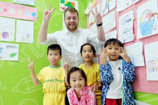 ABC Pathways School 同盟學府「狀學堂」邀請加入「劍橋英語狀元」行列