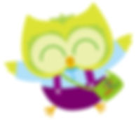 share Owl characters-05.jpg