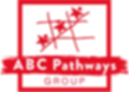 ABC PATHWAYS GROUP LOGO 2020-03.png
