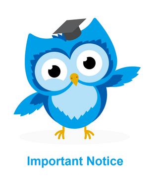 狀學堂特別通告:流感上課安排