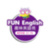 Fun-english-icon.png