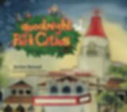 Goodnight Park Cities - Cover copy.jpg