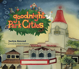 Goodnight Park Cities - Cover copy.jpg