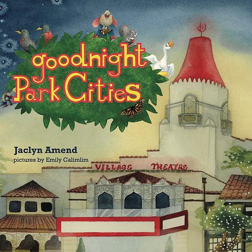 Goodnight Park Cities
