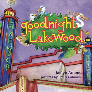 Goodnight Lakewood Cover_Front Only.jpg