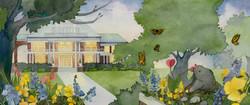 Houses on Beverly_72 DPI.jpg
