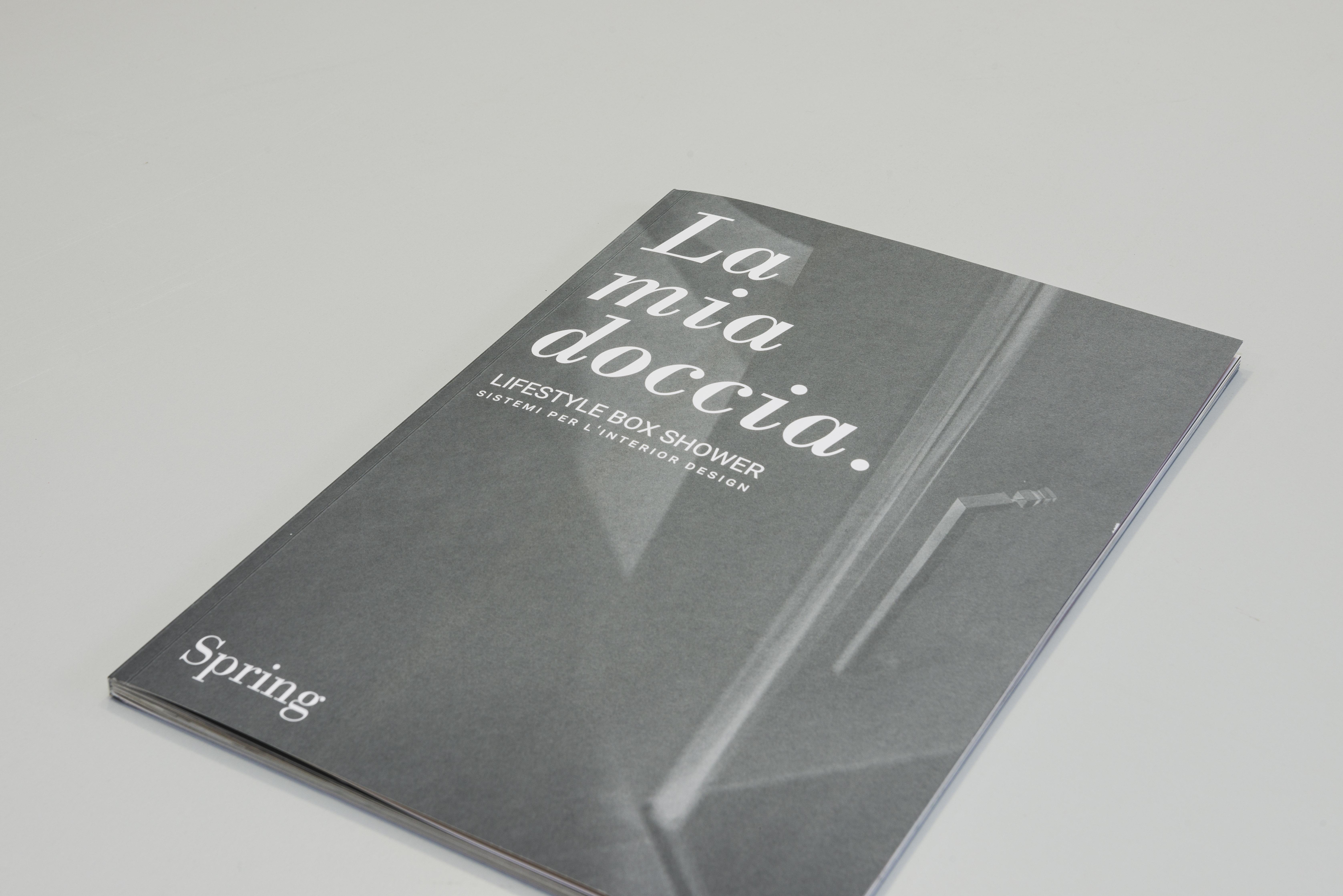 Catalogo doccia-002