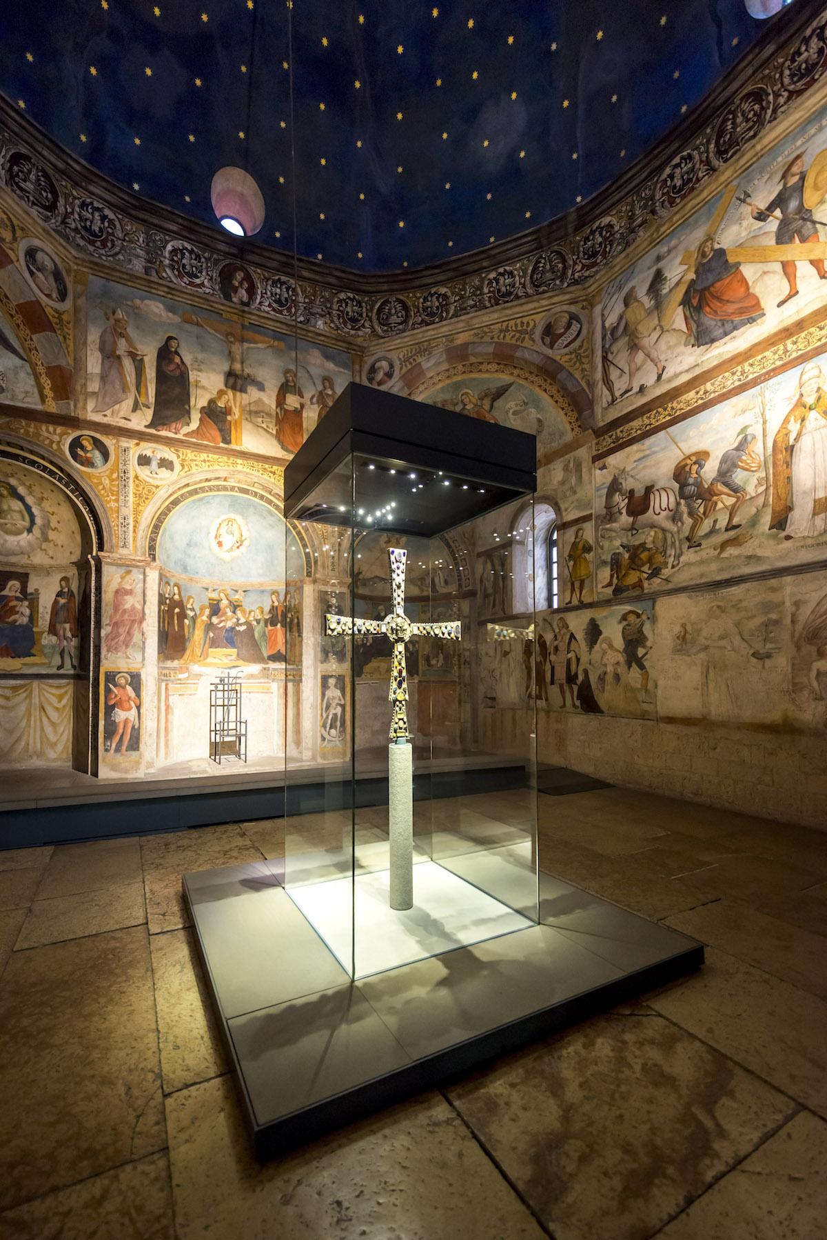 Museo S.Giulia_BS-34