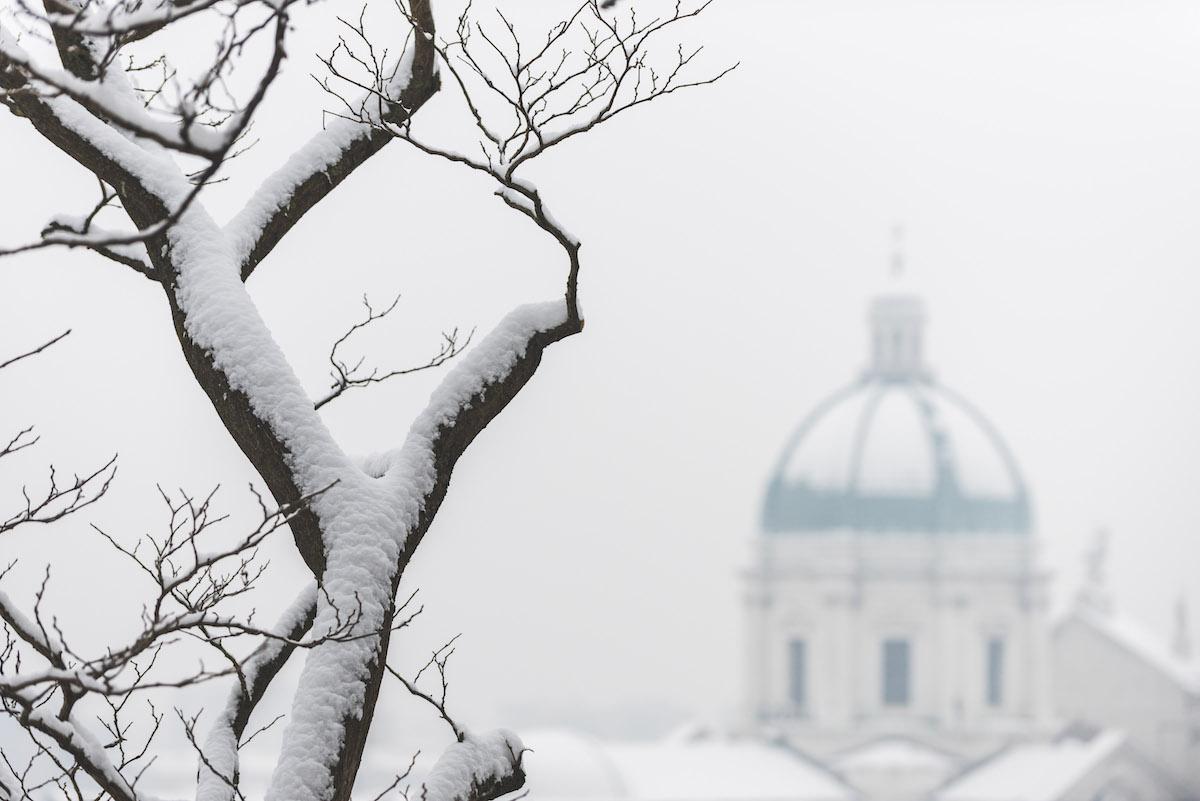 Neve_Brescia-083