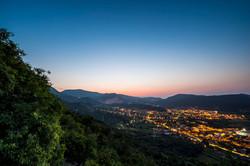 Alba su Botticino, Brescia