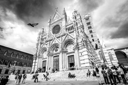 Duomo di Siena, Toscana